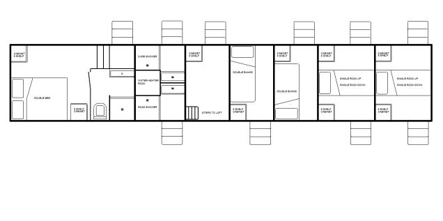 Floor Plans   Lifetime Products